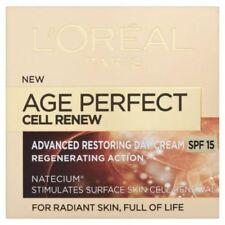 L'Oréal Glycerin All Types Facial Skin Care