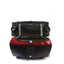 Gepäcktasche für Isotta Topcase Reling R1200RT & K1600GT, Bag for lugagge rack