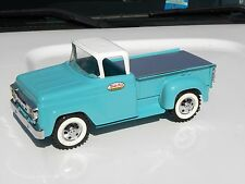 1958 Tonka Pickup Truck - Custom Painted & RESTORED