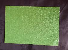 PENNY ROSE tessuti Mid MOD c6142 verde acqua dal mezzo metro
