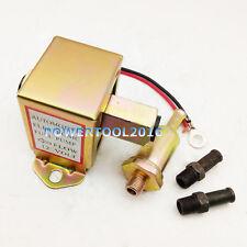Generac Guardian Replacement RV NPRV Generator Fuel Pump MX150L 0G5225