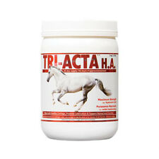 Tri-Acta H.A. Equine Maximum Strength - 1kg