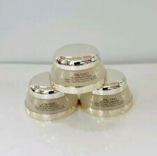 3 Shiseido Bio-Performance Advanced Super Revitalizing Cream Deluxe Samples