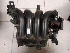 Ansaugkrümmer Mazda 3 BL 0998000390 1.6 77kW