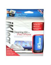 iKlear - iPad & iPhone Cleaning Kit