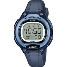 CASIO LW-203-2A * Kinderuhr Armbanduhr * Wasserdichtigkeit * Black Friday