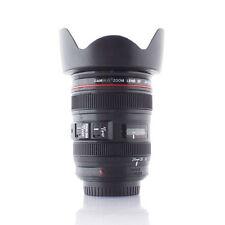 Mug Zoom Appareil Photo Camera Tasse Objectif Cadeau Insolite Original - Neuf