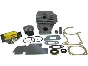 Zylinder Kolben Set passend für Stihl 026 MS260 MS 260 44 mm inkl. Dichtssatz