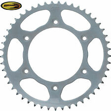 Jt Rear Wheel 42 Tooth Sprocket Fits Honda Xr250r Xr420r Xr650r 1996-2007