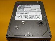 250 GB HITACHI CinemaStar HCS725025VLA380 / 0A33517 MLC: BA2367 - Festplatte