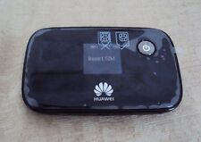 Huawei E5776S-32 4G LTE FDD 800 1800 Mobile WiFi Hotspot 150Mbp Wireless Router