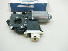 ORIGINAL OPEL Omega B Fensterheber Motor VORNE RECHTS 90459504 NEU