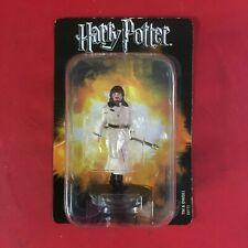 HARRY POTTER : Fred Weasley Ref. 42005 De Agostini Figure 7cm