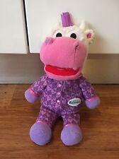 Jim Hensons Pajama Animals  Character
