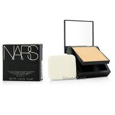 Polvos de maquillaje NARS para el rostro