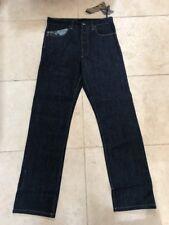 Brand New Maharishi Jeans