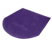 ScoopFree by PetSafe Anti-Tracking Carpet
