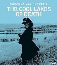 The Cool Lakes of Death [Blu-ray] with Renée Soutendijk from Nouchka van Brakel
