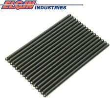 Small Block Chevy Pushrods Sbc Chevy 350 305 327 400 16 Hardened 516 7800