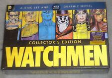 Películas en DVD y Blu-ray ciencia ficción en blu-ray: a Blu-ray