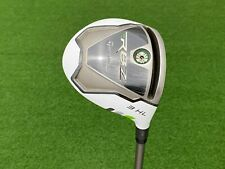 NICE TaylorMade Golf RBZ Womens (3) WOOD HL 17* Right Handed RH Graphite LADIES