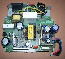Atari 520 1040 St Stf Stfm Ste computer internal power supply Psu 240V Uk Europe