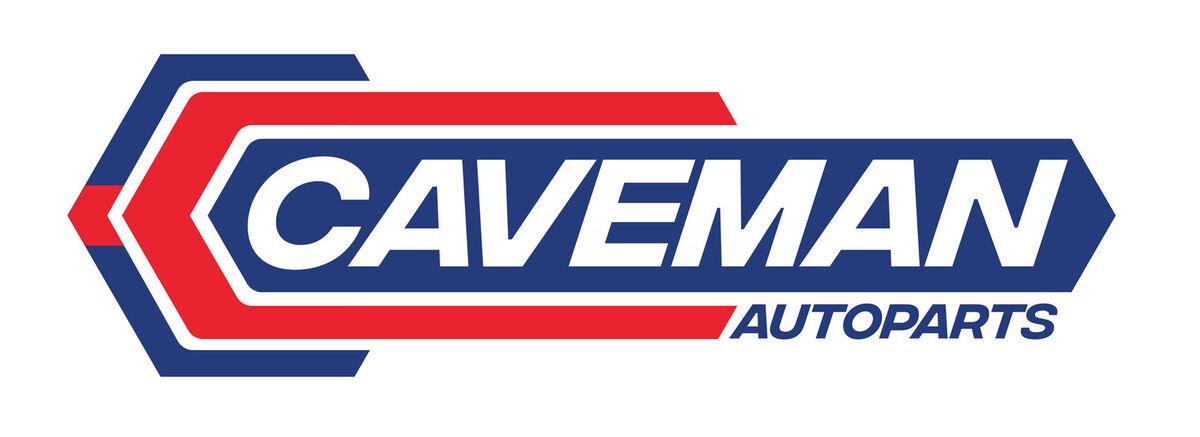 Caveman Auto Parts