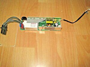 Projector Philips LC5131 DLP , LAMP DRIVER BOARD