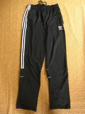 pantalon survetement homme adidas en vente | eBay