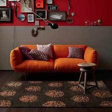schöner Wohnen Teppich Basanti 061 Teak | 140x200cm
