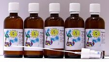 Permethrin 0,5% solution, 500 ml - for Man & Animal AGAINST LICE, Nissen, mites