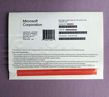 Windows 10 HOME X64 Bit DVD and Product Key & Laptop
