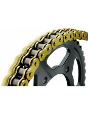 Honda CRF450R Chain & Sprocket Kit 04-20 (BikeMaster Chain & JT Sprockets)