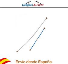 Samsung Galaxy Note 5 N920 Cable Antena Señal Coaxial Par - Nuevos !!!
