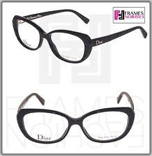 e8c782dea47c Dior Women s Rectangular Eyeglass Frames for sale