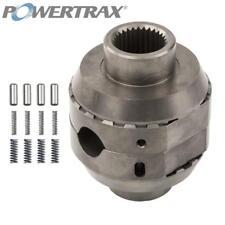 Powertrax Differential 1250-LR; Lock Right