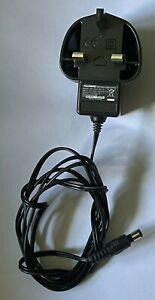 Genuine Huawei HW-050100B11W Power Supply Mains Adapter UK Plug