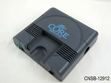 PC Engine Core Grafx Console Japanese Import System PCE TG16 Japan US Seller