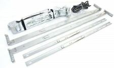 New Genuine HP Integrity Rack Mount Rail Kit for RX2660 AD253A