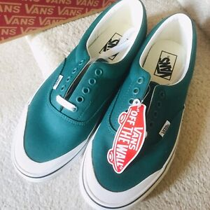 New Vans era tc shoes Women size 10.5