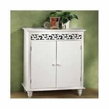 Unbranded More than 200cm Height Modern Cupboards