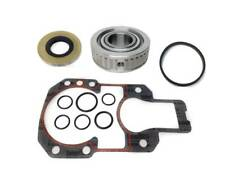 Gimbal Bearing Seal Kit for Mercruiser Alpha One Gen I / Gen II / R/ MR
