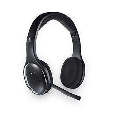 Logitech 981-000337 H800 Headset Wireless 981000337