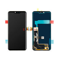 "CA For 6.1"" LG G8 ThinQ 2019 LM-G820 G820UM LCD Display Touch Screen Digitizer"