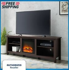 Electric Fireplace 85