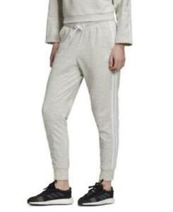 Adidas Must Have Melange Pants Medium Solid Grey XXS