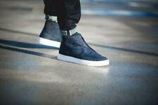 Nike Blazer Advanced (navy) 859200-400 Size 6 UK, 39 EUR