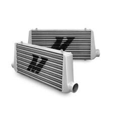 Mishimoto Universal Intercooler M Line Aluminum