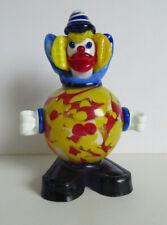 Clown Joska Crystal * 15,5 cm