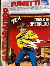 Tex Nuova Ristampa N. 168 - Bonelli Buono